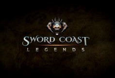 Sword Coast Legends: Are You Ready?