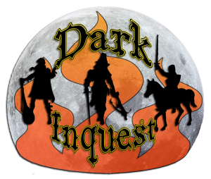 darkInquest_logo