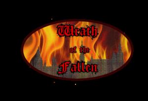 wotf_logo