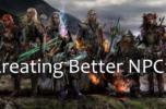 better-npcs1