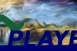 lazy-players-banner