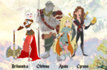 Character-Art-Main-Panel